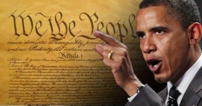 20120619_OBAMA_POINTING+CONSTITUTION