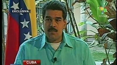 Maduro--644x362