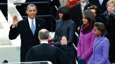 Obama-takes-oath-jpg