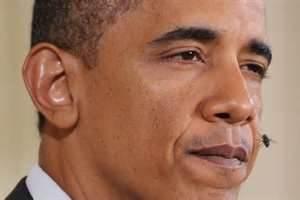 obama fly