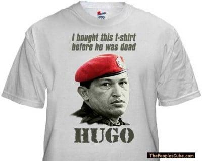 Hugo_Chavez_Shirt_Before_De