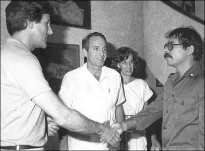 John-Kerry-Tom-Harkin-Ortega-01b