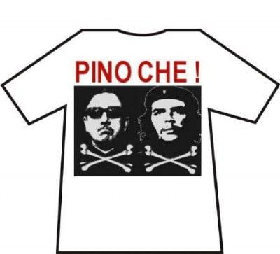 Pino_Che_T