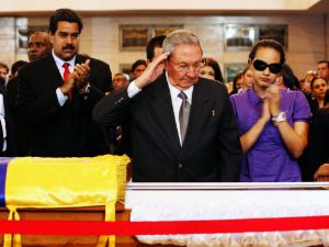 Chavez-Funeral--I