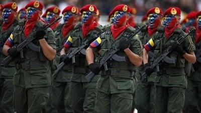 venezuela-militares--644x362