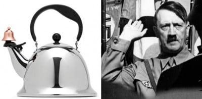 kettle30n-1-web