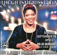 sister-cleo-miss-psychic-200x194