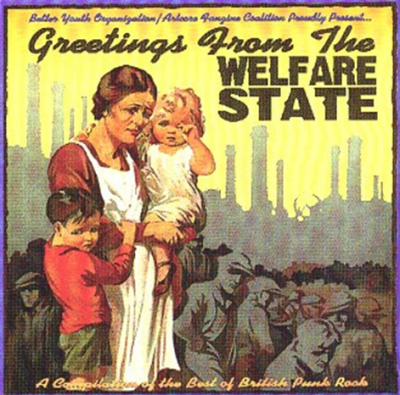 GreetingsFromTheWelfareState