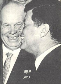 khrushchev_and_kennedy
