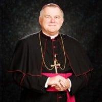 Bishop Wenski