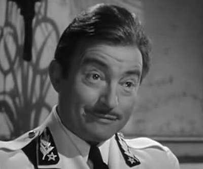 Captain_Louis_Renault_Claude_Rains