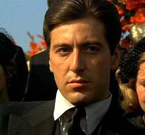 godfather56