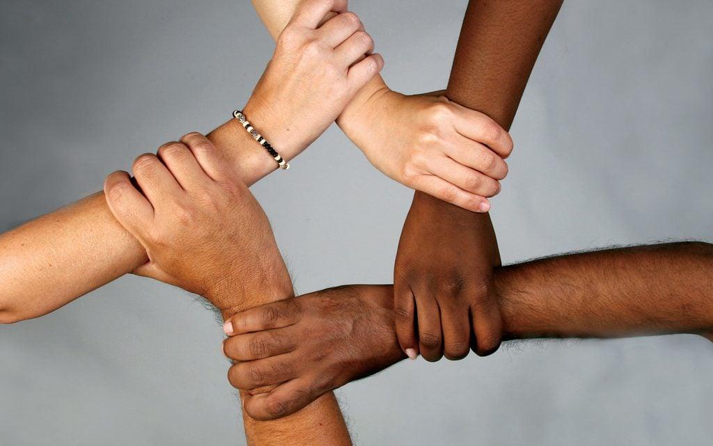 anti-racism taboo in cuba dissident katarina hall
