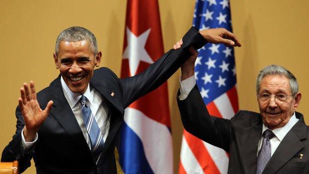 1-Barack-Obama-Isla-esperanzas-cuestionamientosEFE_CYMIMA20170319_0003_13-1