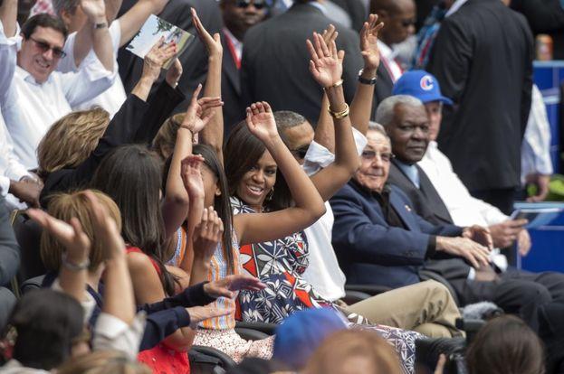 4-Cuba-Obama-Hoy-inquietudes-EFE_CYMIMA20170319_0007_16