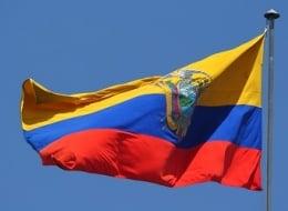 Ecuador_Flag-260x190