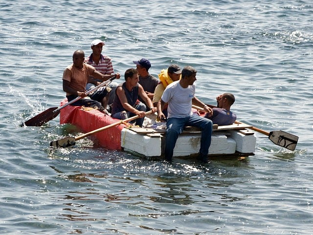 cuban-refugee-rafters-file-photo-getty-640x480